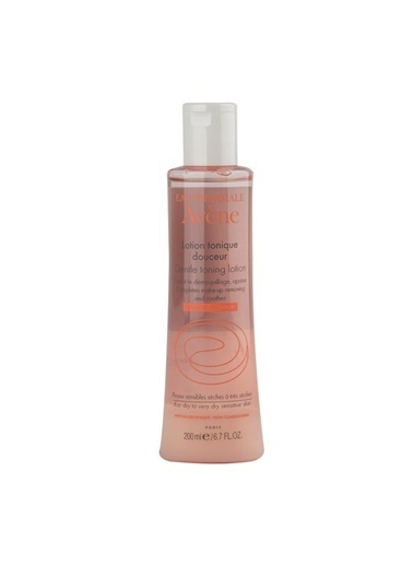 Avene AVENE Lotion Tonique Douceur 200 ml Renksiz